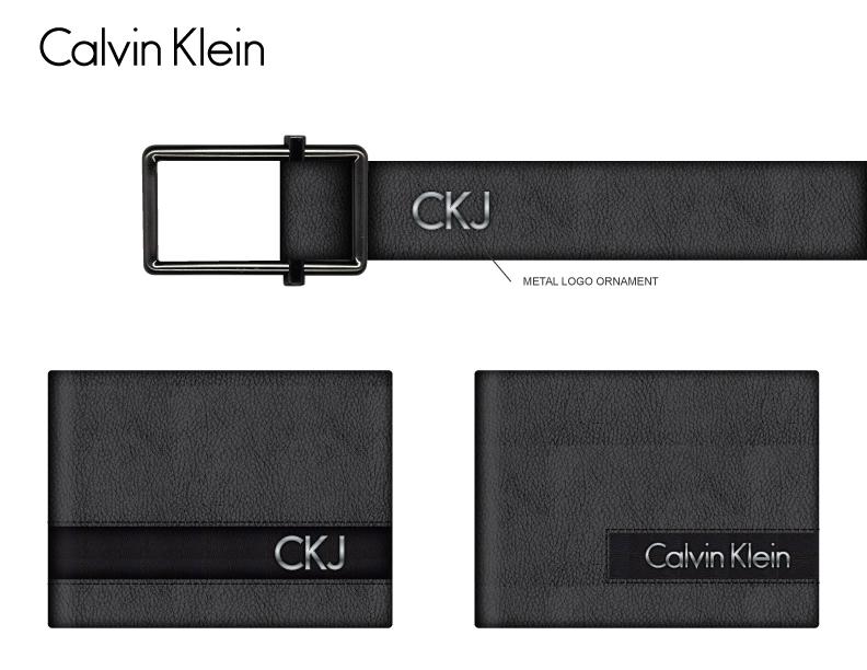 CK-CONCEPT-19-A.jpg