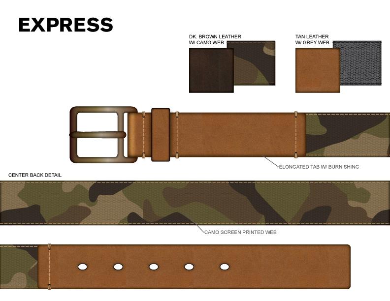 EXPRESS-S'13-CONCEPT-17-A.jpg