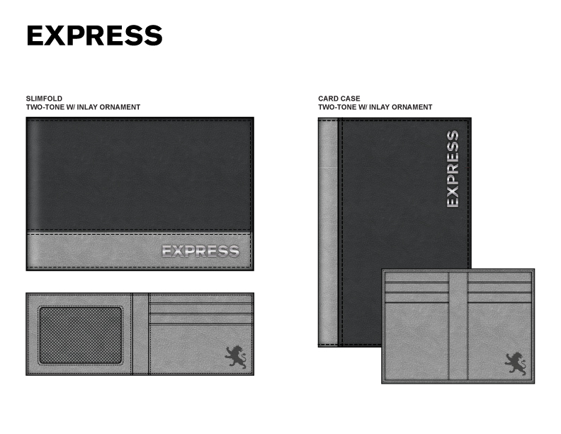EXPRESS-WALLETS01-A.jpg