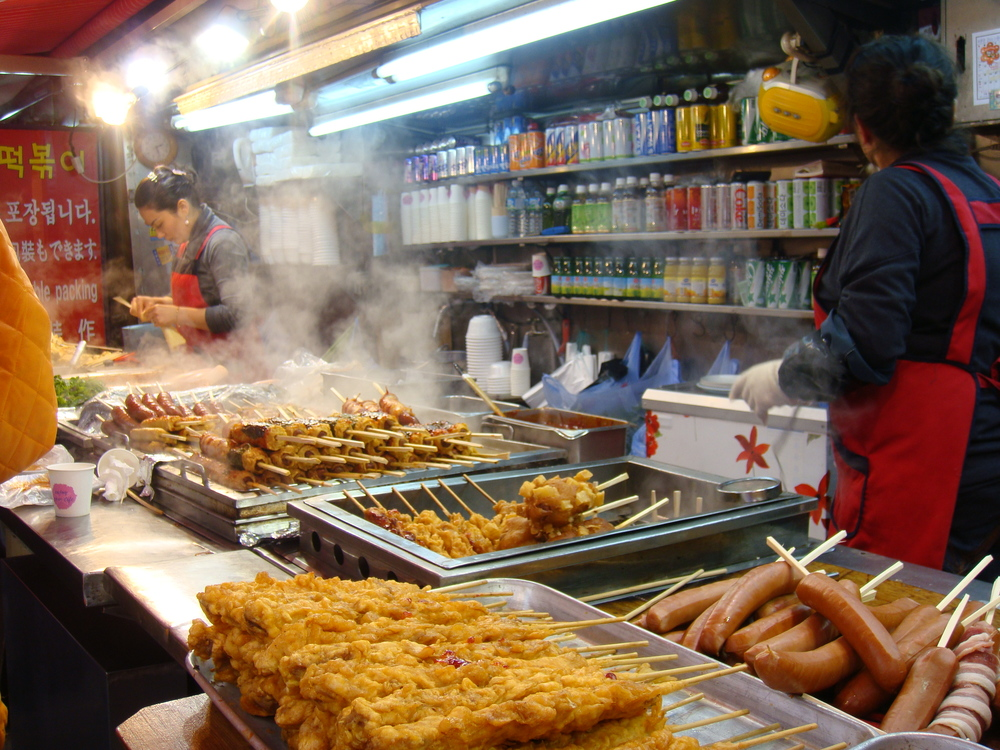 Street_food__yum_19.jpg
