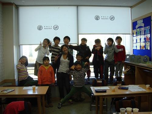Korea 05.jpg