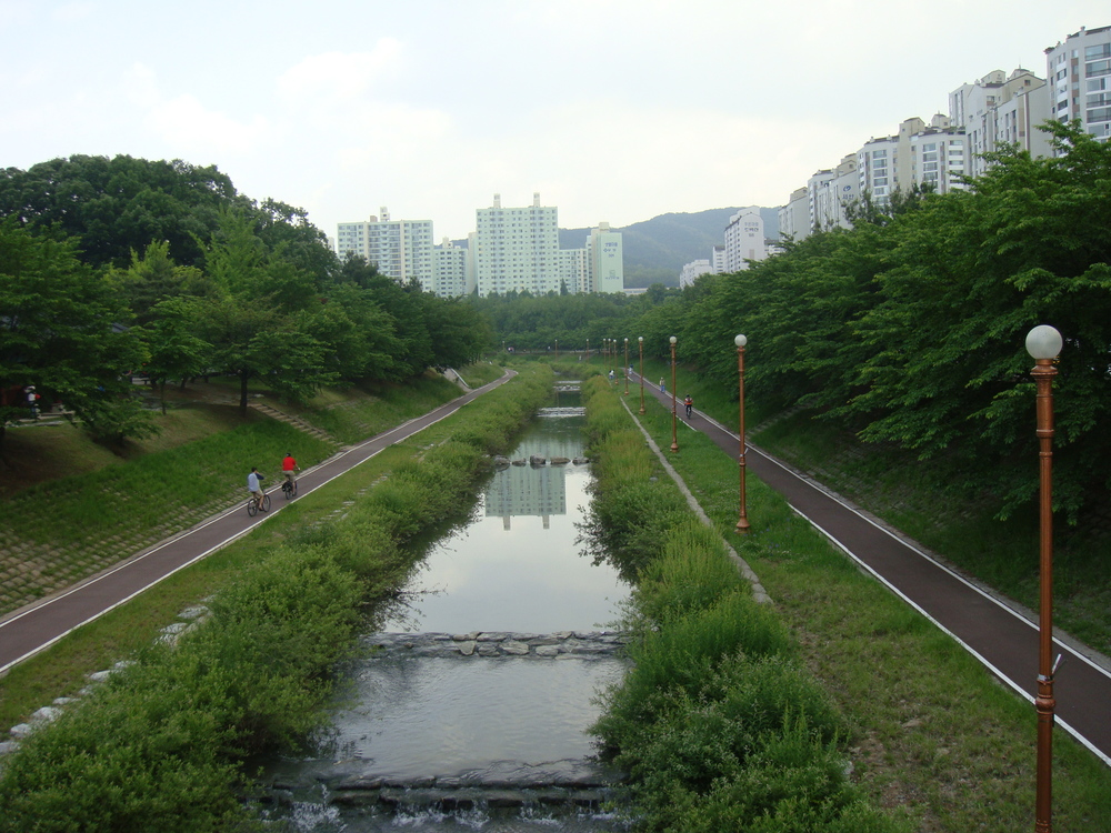 Korea 07.jpg