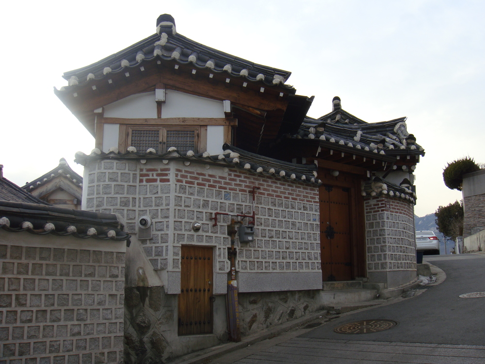 Korea 11.jpg