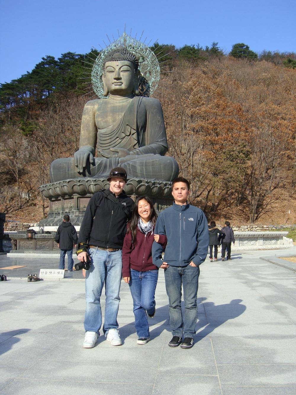 Korea 16.jpg