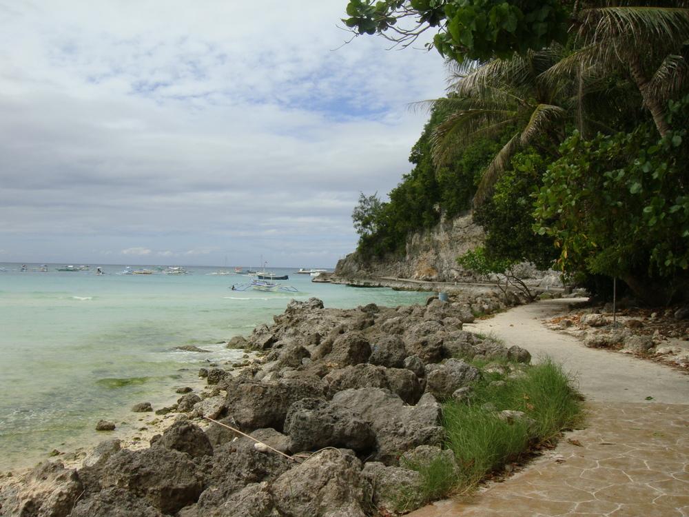 Boracay 07.jpg