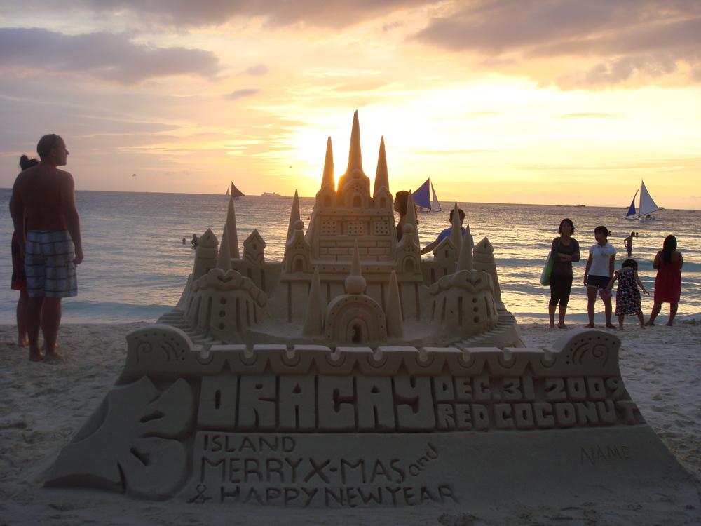 Boracay 18.jpg