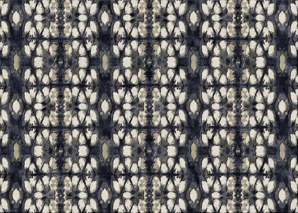 Shibori New Colorway 02(Grey) 10x14(Visualization).jpg