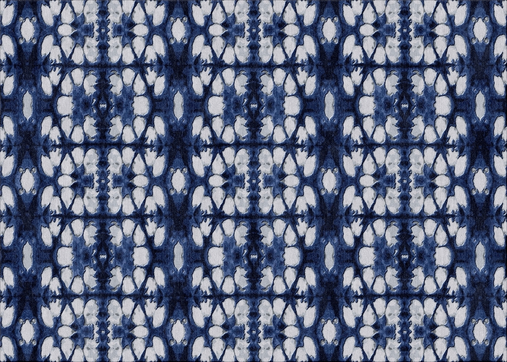 Shibori Colorway 01(Blues) 10x14 (Visualization).jpg