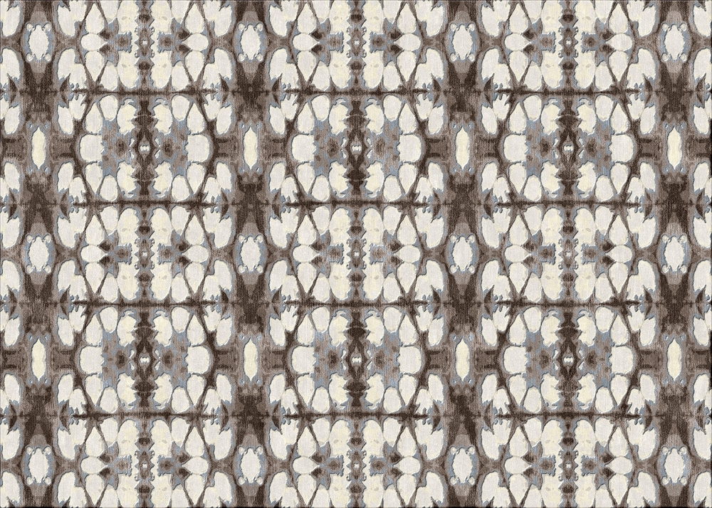 Oxidized Shibori Taupe V2 R1 10x14 (Visualization).jpg