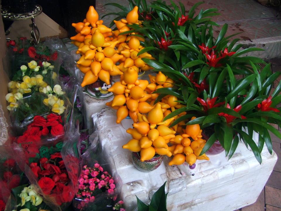 Copy of flowermarket1_54.jpg