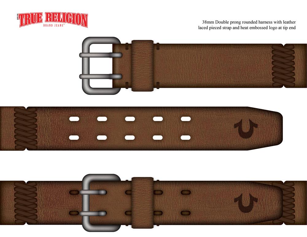 BeltConcepts01 - JeeBundy15.jpg