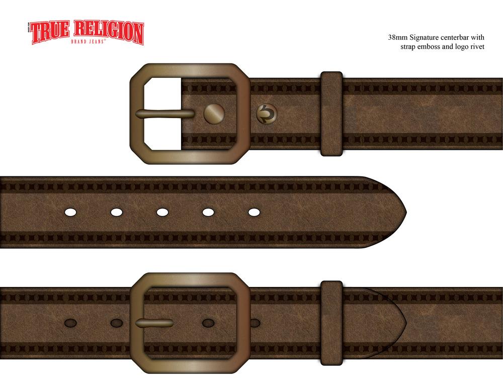 BeltConcepts01 - JeeBundy16.jpg