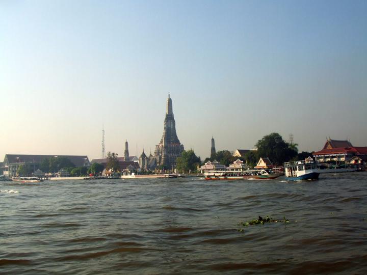 bangkok25_12.jpg