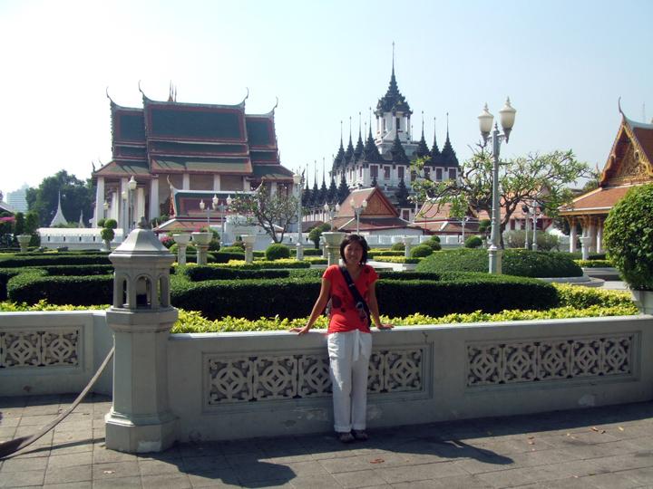 bangkok33_29.jpg