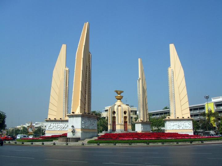 bangkok38_30.jpg