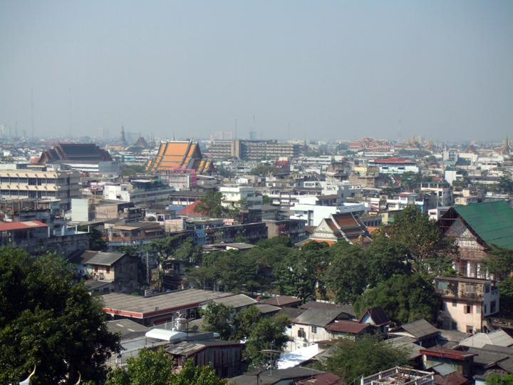 bangkok43_28.jpg
