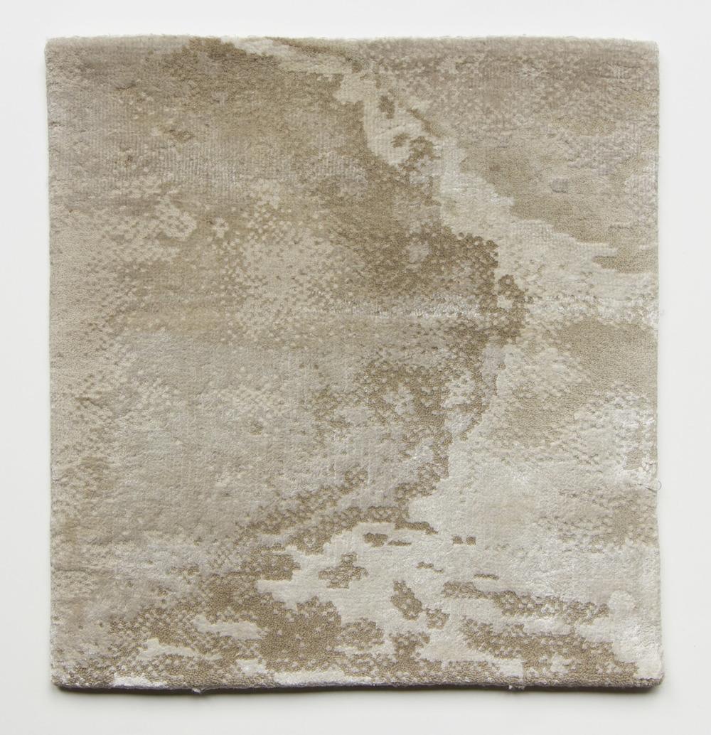 AL15_Coast_Sandstone_16x16_small.jpg