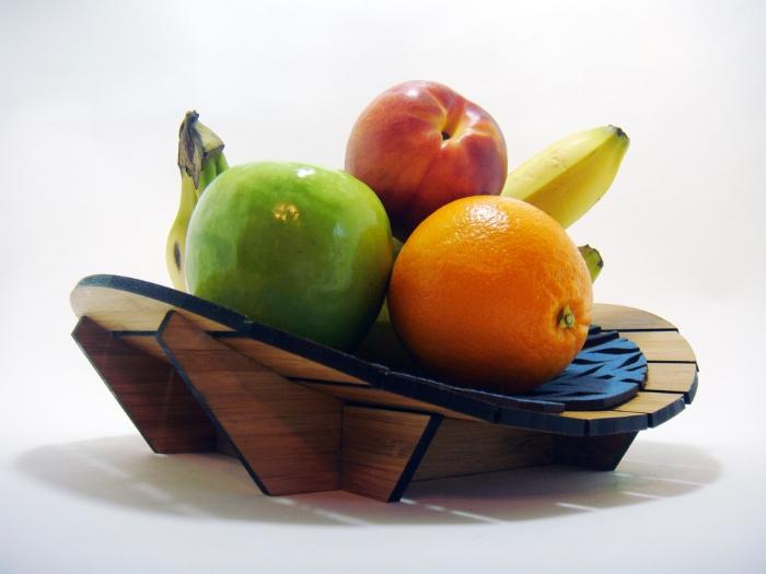 FruitBowl12.jpg