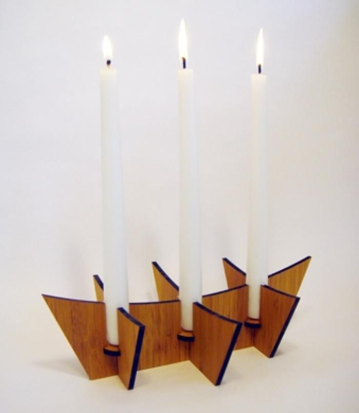 CandleHolder02a.jpg