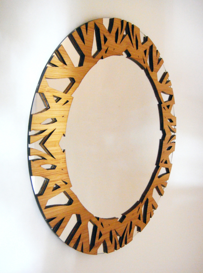 Mirror04.jpg