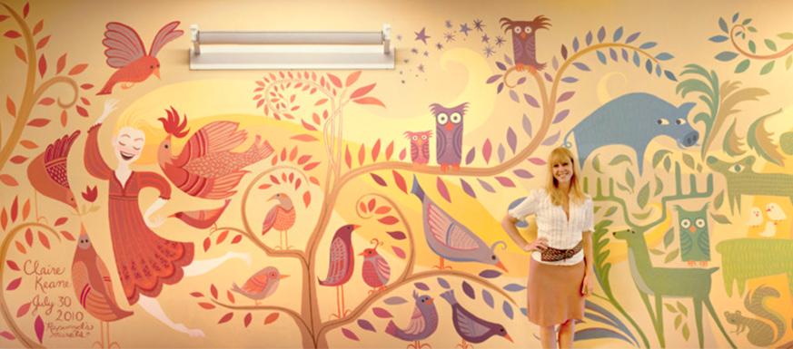 home gallery9.jpg