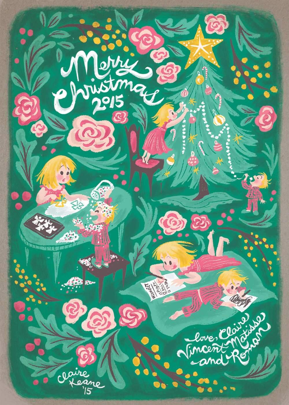 christmas+card+2015b+copy.jpg