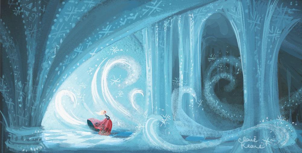 2_Frozen_17.jpg
