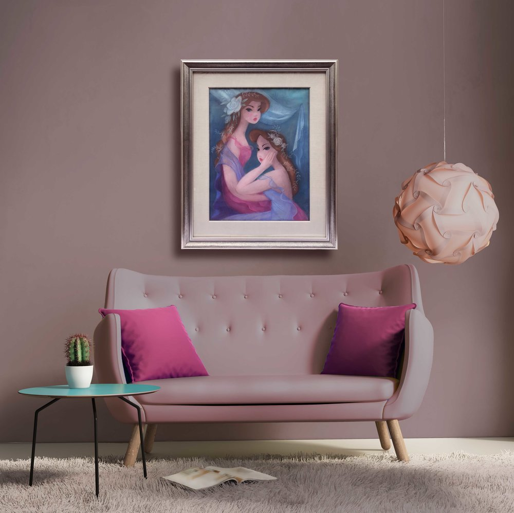 grayish couch int FLORA.jpg