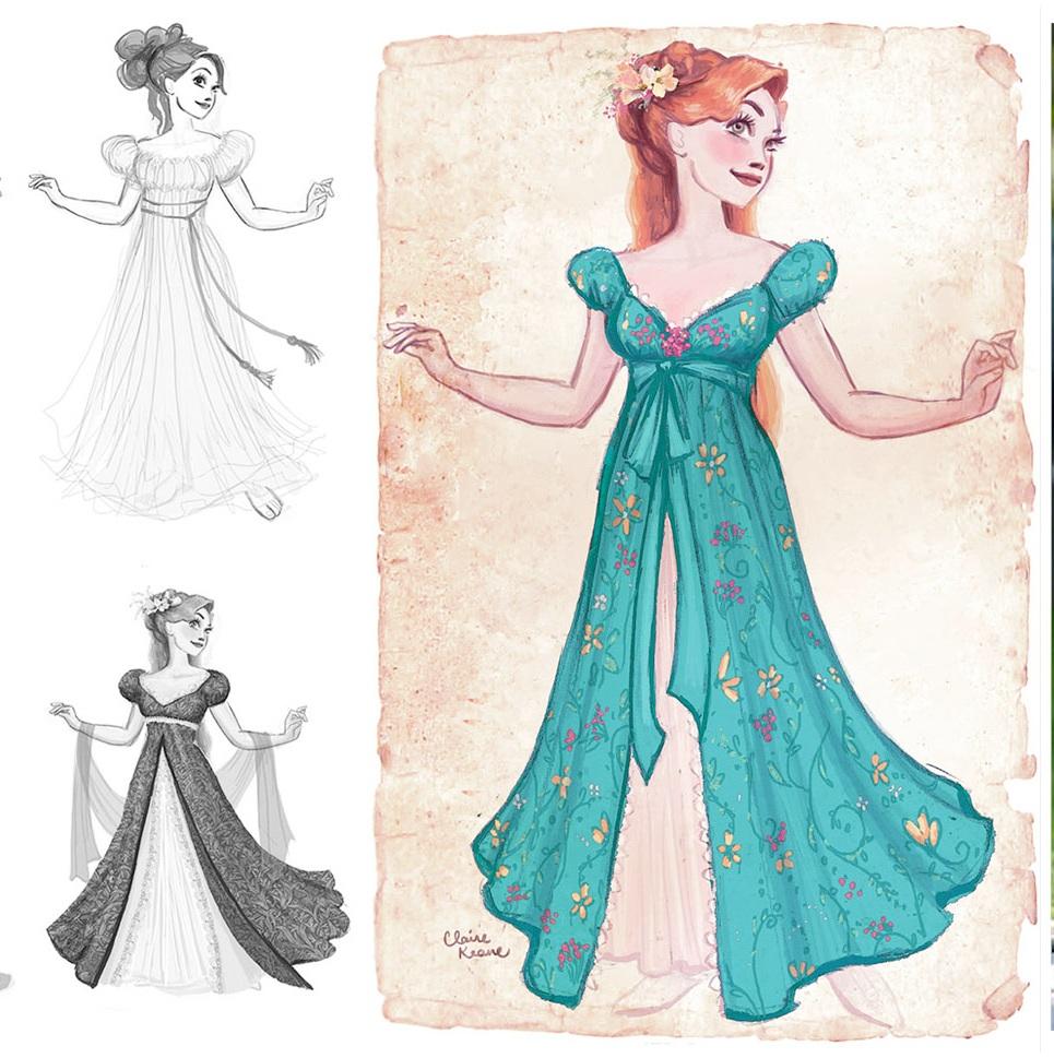 001-2 dress copy.jpg