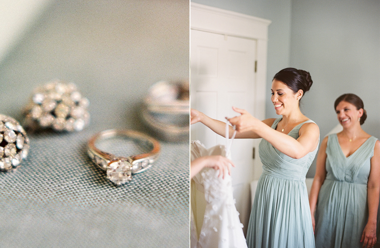 Vicki Grafton Photography Virginia Film Wedding Photographer | Westwood Inn-3.jpeg