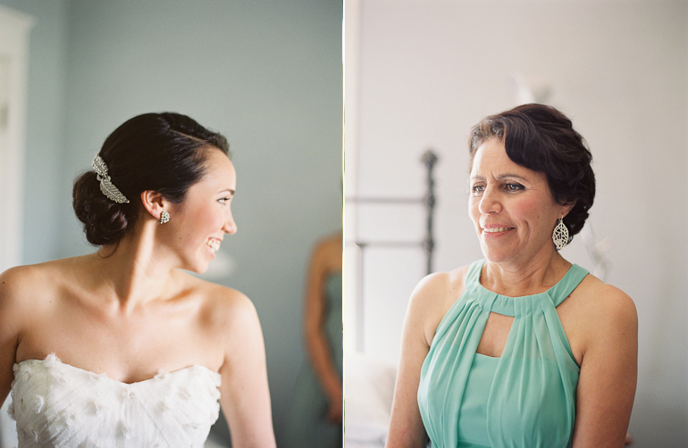 Vicki Grafton Photography Virginia Film Wedding Photographer | Westwood Inn-6.jpeg