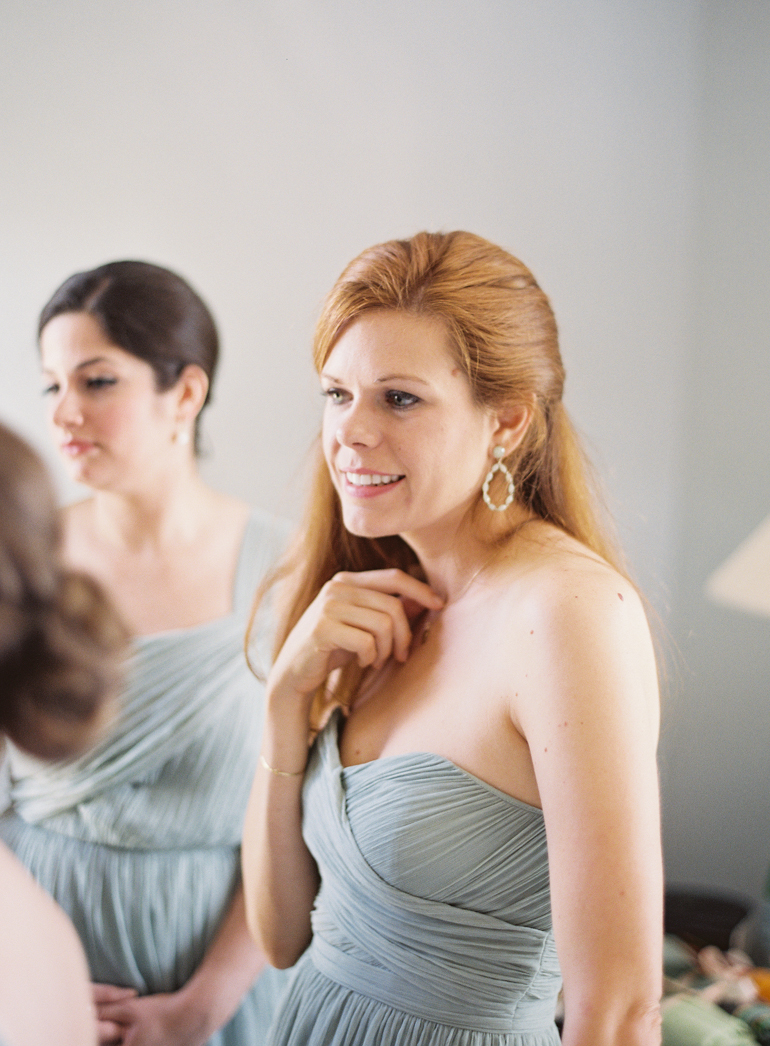Vicki Grafton Photography Virginia Film Wedding Photographer | Westwood Inn-7.jpeg