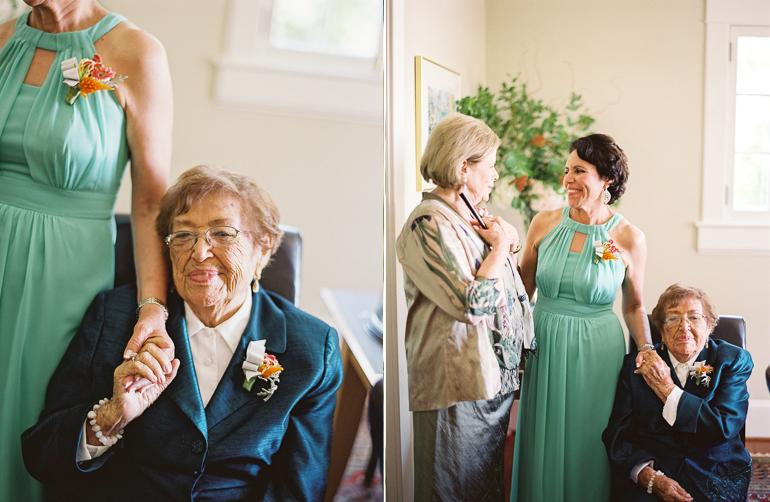 Vicki Grafton Photography Virginia Film Wedding Photographer | Westwood Inn-9.jpeg