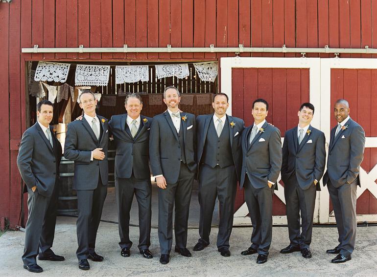 Vicki Grafton Photography Virginia Film Wedding Photographer | Westwood Inn-17.jpeg