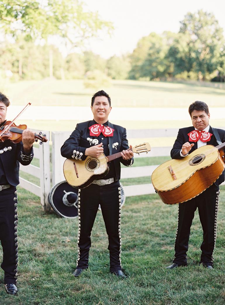 Vicki Grafton Photography Virginia Film Wedding Photographer | Westwood Inn-25.jpeg