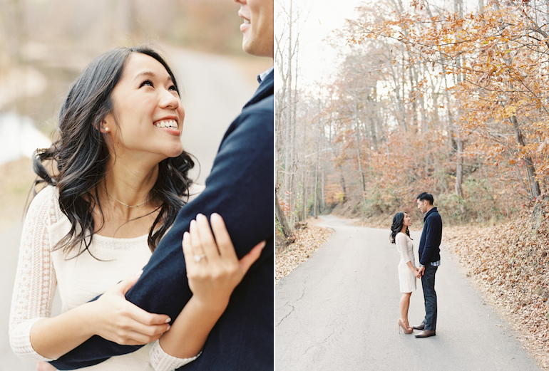 clifton wedding engagement session photographer 4.jpg