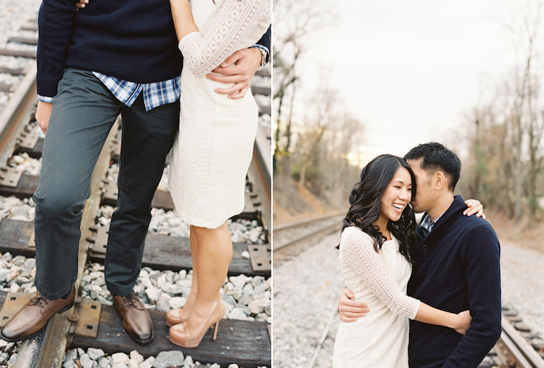 clifton wedding engagement session photographer 8.jpg