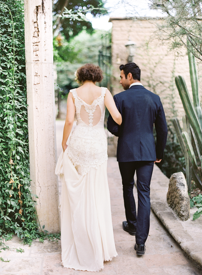 Vicki Grafton Photography Destination mexico Fine Art film wedding photographer Heurich House-036.jpg