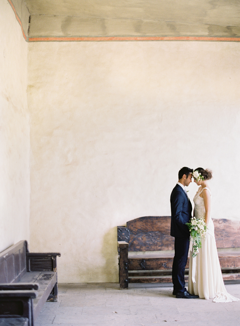 Vicki Grafton Photography Destination mexico Fine Art film wedding photographer Heurich House-043.jpg