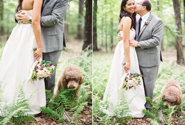 Vicki Grafton Photography Fine Art Film - Destination wedding photographer -025.jpg