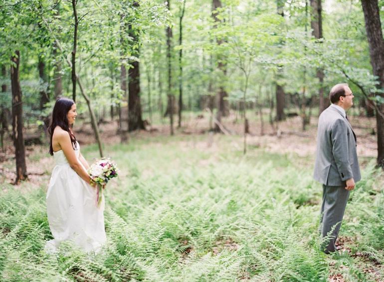Vicki Grafton Photography Fine Art Film - Destination wedding photographer -031.jpg