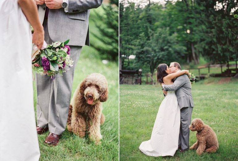 Vicki Grafton Photography Fine Art Film - Destination wedding photographer -034.jpg