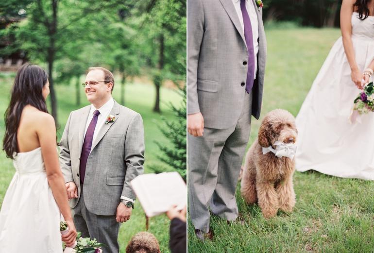 Vicki Grafton Photography Fine Art Film - Destination wedding photographer -035.jpg