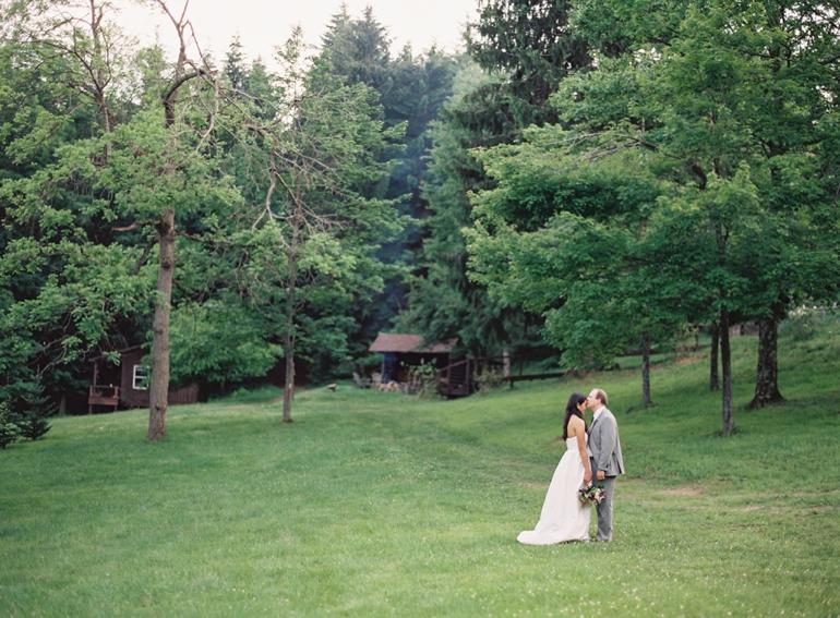 Vicki Grafton Photography Savage River Lodge Wedding