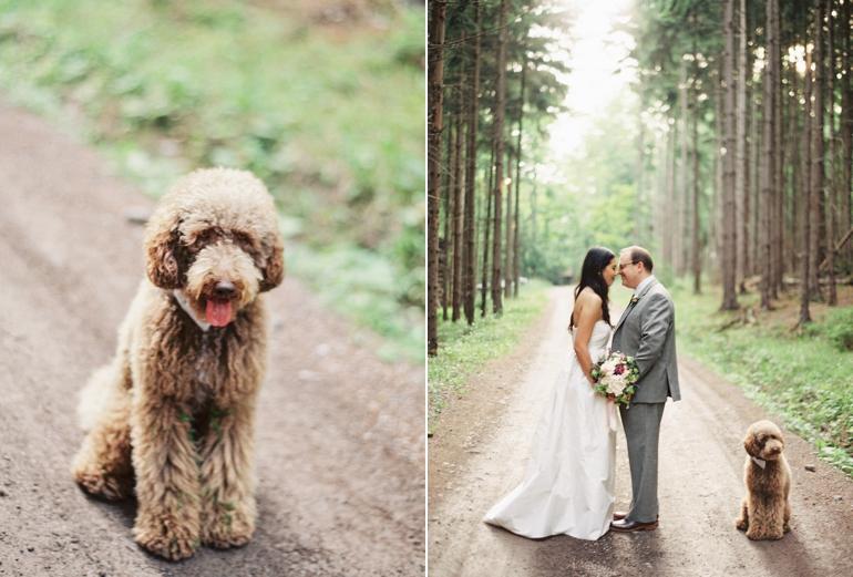Vicki Grafton Photography Fine Art Film - Destination wedding photographer -066.jpg