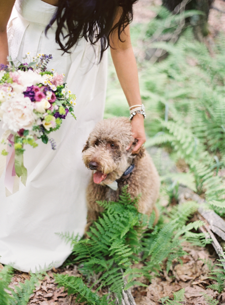 Vicki Grafton Photography Fine Art Film - Destination wedding photographer -076.jpg