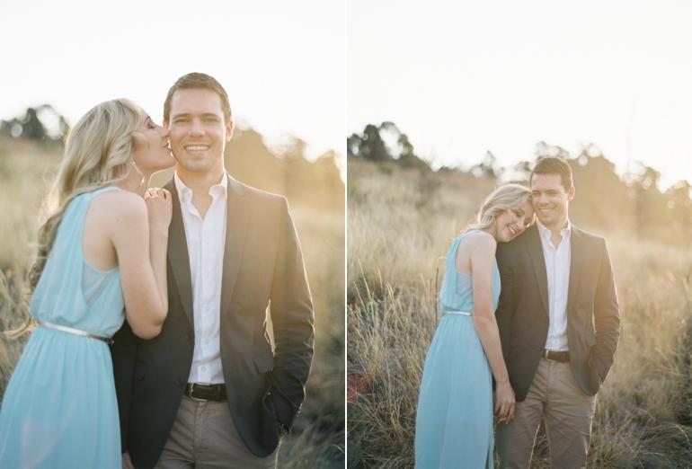 Vicki Grafton Photography South Africa Film Wedding Photographer -27.jpg
