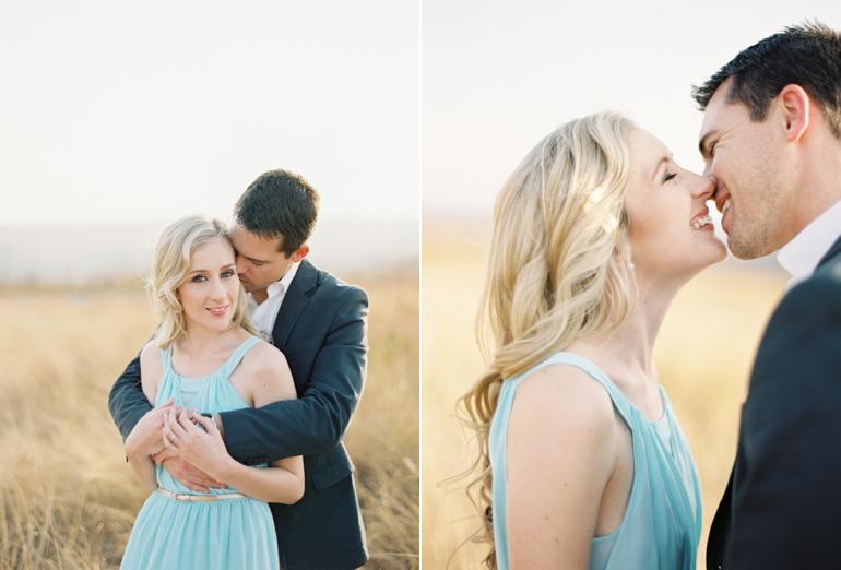Vicki Grafton Photography South Africa Film Wedding Photographer -49.jpg