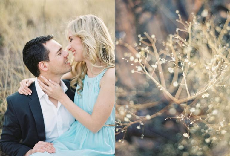 Vicki Grafton Photography South Africa Film Wedding Photographer -12.jpg