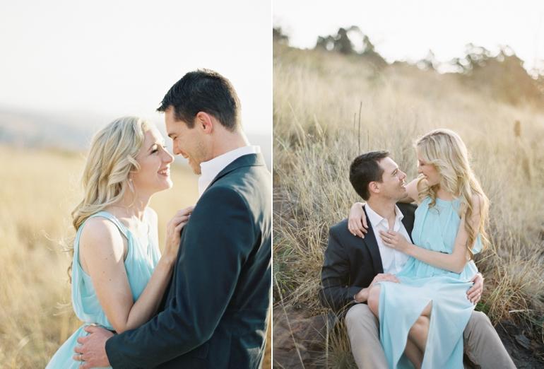 Vicki Grafton Photography South Africa Film Wedding Photographer -46.jpg